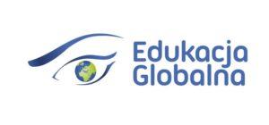 logo-EG-300x140